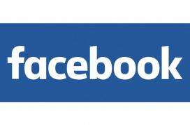 Facebook es multada por la FTC de Estados Unidos con 5 mil millones de Dólares por violaciones de privacidad