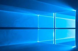 En lugar de dos grandes actualizaciones anuales de Windows 10, Microsoft lanzará una grande y una menor cada año