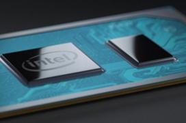 Intel comienza a enviar los primeros Ice Lake a 10 nanómetros a fabricantes