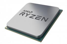 Las CPU sin