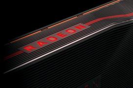 Lisa Su de AMD confirma que están trabajando en nuevas GPUs Navi de gama alta