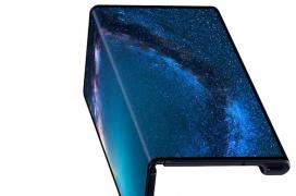 Huawei pospone el lanzamiento de su plegable Mate X hasta que tenga la calidad óptima para salir al mercado