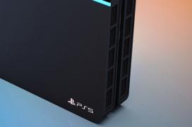 La PlayStation 5 aparece en la web sueca de Mediamarkt a 950 euros