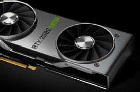 El nuevo controlador NVIDIA Studio activa la salida de video a 30 bits para las gráficas TITAN y GeForce