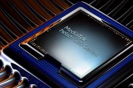 MediaTek ya cuenta con los SoCs gaming Helio G90 y G90T con ocho núcleos y tecnologías para combinar redes WiFi y LTE