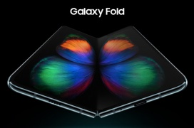 Los últimos rumores sitúan el lanzamiento del Samsung Galaxy Fold en la tercera semana de septiembre