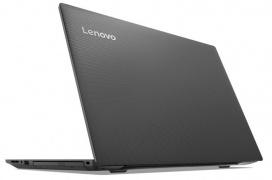 Filtraciones apuntan a que Lenovo tendrá listo el primer portátil del mundo con 5G para finales de este año