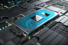Intel lanza 11 procesadores de portátil de 10ª generación a 10nm con WiFi 6, Thunderbolt 3 y gráficos Gen11 integrados