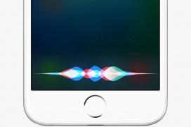 Google y Apple se ven obligados a cerrar el programa de transcripción de conversaciones en sus asistentes