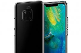 Huawei sacará al mercado el primer Smartphone con su sistema operativo HongMeng a finales de 2019 por un precio de 255 Euros