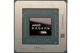 Samsung combinará su SoC Exynos con una GPU RDNA de AMD para 2021