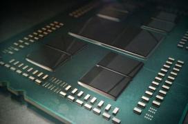 Los primeros benchmarks filtrados del AMD EPYC 7742 de 64 núcleos lo colocan por encima de toda la gama Xeon de Intel