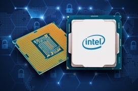 Una vulnerabilidad con nombre SWAPGSAttack ha afectado procesadores de Intel desde los Ivy Bridge al menos durante un año
