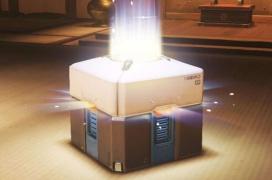 Microsoft, Sony y Nintendo requerirán que los juegos informen de las posibilidades de drop de las loot boxes