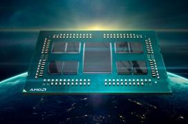 AMD EPYC Rome duplica a Intel en algunos de los 80 records mundiales de rendimiento que acaban de batir