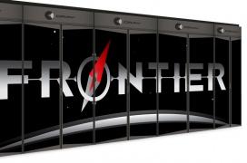 Los AMD EPYC Rome hacen que el Superordenador Frontier sea más potente que los 5 mejores superordenadores juntos