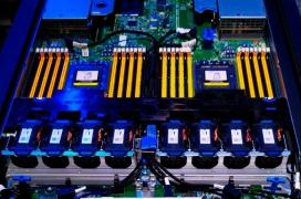 SK Hynix se alía con AMD para lanzar memorias RAM y SSDs 100% compatibles con EPYC Rome