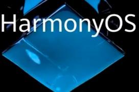 Huawei anuncia su sistema operativo HarmonyOS, pensado para interconectar smartphones con otros dispositivos inteligentes