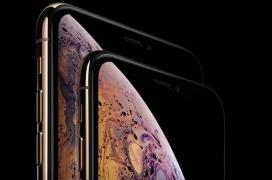 Apple proporcionará iPhones especiales con SSH y root a los investigadores de seguridad en 2020