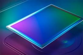108 Megapíxeles y grabación de vídeo 6K en el nuevo sensor Samsung ISOCELL Bright HMX para smartphones