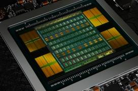 Las memorias HBM2E de SK Hynix prometen 460 GB/s y 16 GB por cada pila vertical
