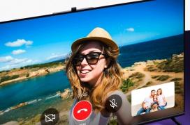 Las Smart TV Honor Vision son los primeros dispositivos con el sistema operativo HarmonyOS de Huawei