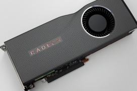 La versión 19.8.1 de los controladores AMD Adrenalin añade soporte para Microsoft PlayReady 3.0