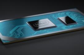 Intel adoptará el protocolo PCI Express 4.0 en 2021 con el NUC Phantom Canyon, CPU Tiger Lake a 10 nm+ y tarjeta gráfica XE de la marca