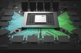 La Xbox Scarlett se centrará en la rapidez de carga y de frames por segundo en sus juegos