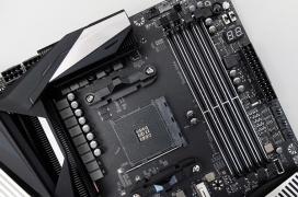 La versión 5.3 del kernel de Linux soluciona problemas con el sistema de audio en procesadores AMD
