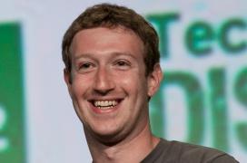 Facebook escuchaba todas las conversaciones en los chats de audio