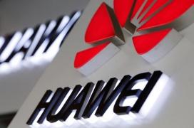 Huawei considera vender sus patentes de 5G a alguna empresa de los Estados Unidos para calmar la situación con Trump