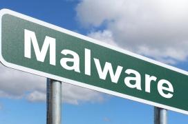 Microsoft parchea 93 vulnerabilidades, dos de ellas de carácter grave que permitían acceso no autorizado al sistema