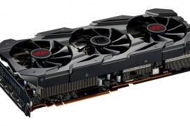 PowerColor presenta su línea completa de RX 5700 personalizadas incluyendo una versión Red Devil limitada