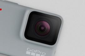 La GoPro Hero 8 llegaría con rendimiento suficiente para grabar a 4K 120FPS