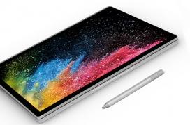 Al menos dos dispositivos Surface están reduciendo sus frecuencias de CPU hasta los 400MHz