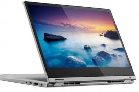 ASUS y Lenovo han dejado ver accidentalmente los primeros portátiles con procesadores Intel Core de décima generación