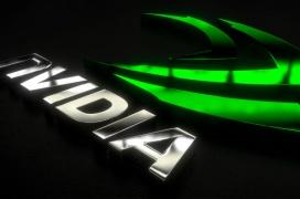 NVIDIA anuncia soporte Raytracing en Minecraft y muchos otros juegos próximamente