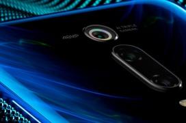 Xiaomi lanza en España el Mi 9T Pro con Snapdragon 855 y hasta 8 GB de RAM por 399 Euros
