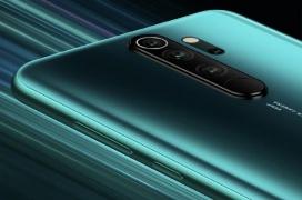 Salen a la luz dos muestras de la cámara de 64 megapíxeles del Redmi Note 8 Pro