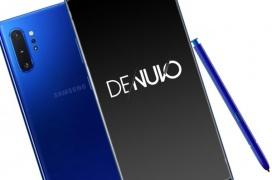 Denuvo llega a Android para proteger los juegos para Smartphone