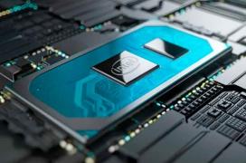 La 10ª generación de procesadores Intel Core Comet Lake llega a portátiles de bajo consumo con hasta 6 núcleos y WiFi 6
