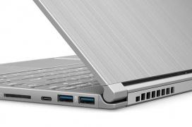 MSI adopta los nuevos procesadores Intel Core 10ª generación en los portátiles Prestige 14 y 15