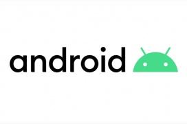 Google se desprenderá de los nombres de postres con Android 10