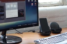 La policía de Chicago adoptará Samsung Dex en sus coches patrulla para sustituir sus ordenadores