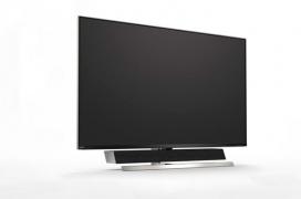 Philips muestra tres nuevos monitores Momentum con hasta DisplayHDR 1000 y 120 Hz