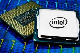 Los próximos Comet Lake-S de Intel serán socket LGA1200 y requerirán de un nuevo cambio de plataforma