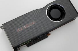 Los nuevos controladores Radeon Adrenalin 19.8.2 traen soporte para Man of Medan y mejoras en el rendiminto