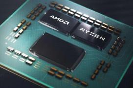Las últimas versiones de BIOS de Ryzen 3000 son menos agresivas con la gestión del boost en favor de su longevidad según comenta un empleado de Asus