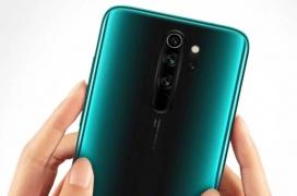 Los próximos Redmi Note 8 llegarán al mercado con precios a partir de 150 euros al cambio